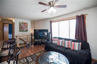Photo 7: 47 Tunbridge Bay in Winnipeg: East Transcona Residential for sale (3M)  : MLS®# 202002636