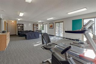 Photo 41: 204 355 Kingsmere Boulevard in Saskatoon: Lakeview SA Residential for sale : MLS®# SK799307