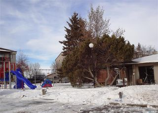 Photo 36: 204 355 Kingsmere Boulevard in Saskatoon: Lakeview SA Residential for sale : MLS®# SK799307