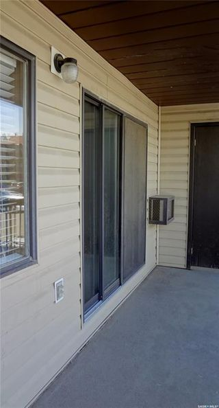 Photo 31: 204 355 Kingsmere Boulevard in Saskatoon: Lakeview SA Residential for sale : MLS®# SK799307