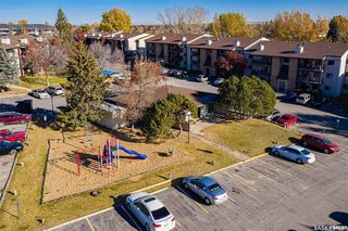 Photo 33: 204 355 Kingsmere Boulevard in Saskatoon: Lakeview SA Residential for sale : MLS®# SK799307