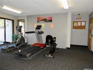 Photo 43: 204 355 Kingsmere Boulevard in Saskatoon: Lakeview SA Residential for sale : MLS®# SK799307