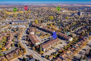 Photo 50: 204 355 Kingsmere Boulevard in Saskatoon: Lakeview SA Residential for sale : MLS®# SK799307