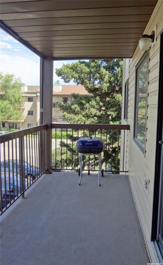 Photo 30: 204 355 Kingsmere Boulevard in Saskatoon: Lakeview SA Residential for sale : MLS®# SK799307