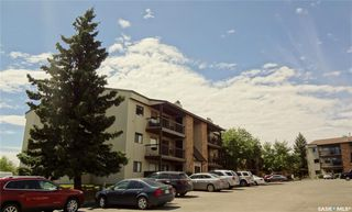 Photo 46: 204 355 Kingsmere Boulevard in Saskatoon: Lakeview SA Residential for sale : MLS®# SK799307