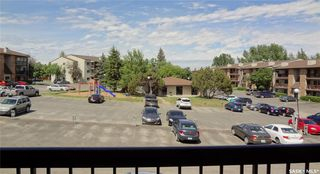 Photo 32: 204 355 Kingsmere Boulevard in Saskatoon: Lakeview SA Residential for sale : MLS®# SK799307