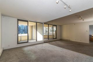 "Photo 4: 605 789 DRAKE Street in Vancouver: Downtown VW Condo for sale in ""Century Tower"" (Vancouver West)  : MLS®# R2444128"