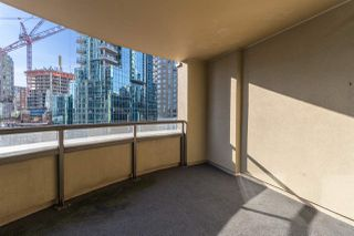 "Photo 9: 605 789 DRAKE Street in Vancouver: Downtown VW Condo for sale in ""Century Tower"" (Vancouver West)  : MLS®# R2444128"