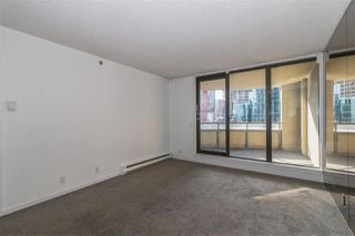 "Photo 5: 605 789 DRAKE Street in Vancouver: Downtown VW Condo for sale in ""Century Tower"" (Vancouver West)  : MLS®# R2444128"