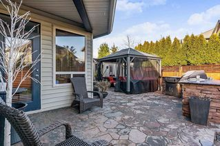 Photo 19: 7178 197B STREET in Langley: Willoughby Heights House for sale : MLS®# R2436272