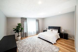 Photo 17: 11218 72 Avenue in Edmonton: Zone 15 House Half Duplex for sale : MLS®# E4191392