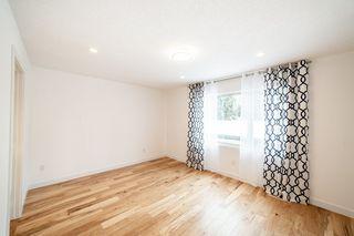 Photo 14: 11218 72 Avenue in Edmonton: Zone 15 House Half Duplex for sale : MLS®# E4191392