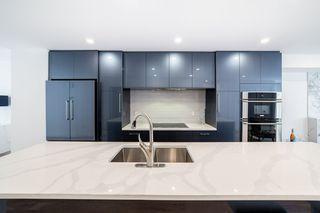 Photo 8: 11218 72 Avenue in Edmonton: Zone 15 House Half Duplex for sale : MLS®# E4191392
