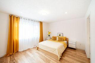 Photo 11: 11218 72 Avenue in Edmonton: Zone 15 House Half Duplex for sale : MLS®# E4191392