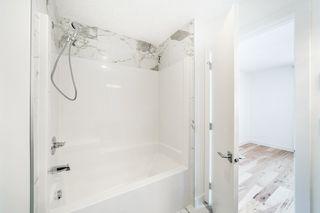 Photo 16: 11218 72 Avenue in Edmonton: Zone 15 House Half Duplex for sale : MLS®# E4191392