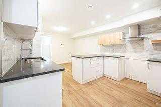 Photo 21: 11218 72 Avenue in Edmonton: Zone 15 House Half Duplex for sale : MLS®# E4191392