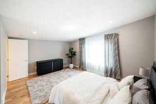 Photo 18: 11218 72 Avenue in Edmonton: Zone 15 House Half Duplex for sale : MLS®# E4191392