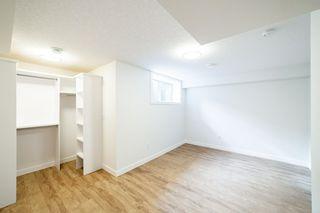 Photo 24: 11218 72 Avenue in Edmonton: Zone 15 House Half Duplex for sale : MLS®# E4191392
