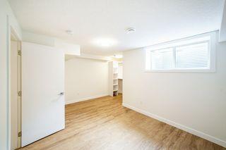 Photo 23: 11218 72 Avenue in Edmonton: Zone 15 House Half Duplex for sale : MLS®# E4191392