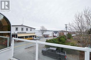 Photo 23: 3422 HIGHWAY 331 in Lahave: House for sale : MLS®# 201909698