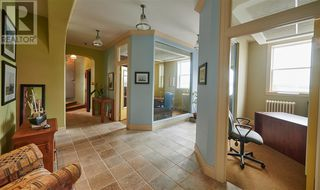 Photo 3: 3422 HIGHWAY 331 in Lahave: House for sale : MLS®# 201909698