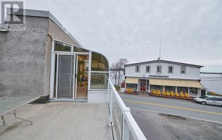 Photo 24: 3422 HIGHWAY 331 in Lahave: House for sale : MLS®# 201909698