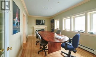 Photo 13: 3422 HIGHWAY 331 in Lahave: House for sale : MLS®# 201909698