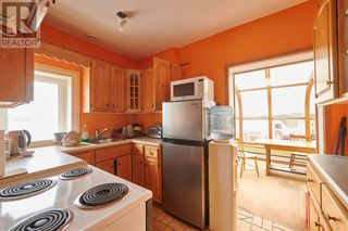 Photo 19: 3422 HIGHWAY 331 in Lahave: House for sale : MLS®# 201909698
