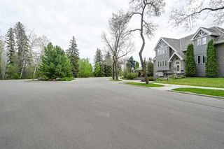 Photo 44: 86 ST GEORGE'S Crescent in Edmonton: Zone 11 House for sale : MLS®# E4193690