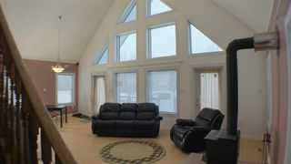 Photo 5: 5231 50 Avenue: Rural Lac Ste. Anne County House for sale : MLS®# E4195436