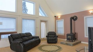 Photo 3: 5231 50 Avenue: Rural Lac Ste. Anne County House for sale : MLS®# E4195436
