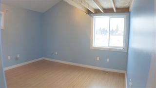 Photo 13: 5231 50 Avenue: Rural Lac Ste. Anne County House for sale : MLS®# E4195436