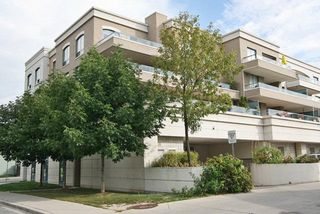 Photo 27: 308 1797 E Queen Street in Toronto: The Beaches Condo for sale (Toronto E02)  : MLS®# E4767104