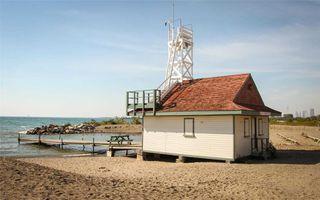 Photo 31: 308 1797 E Queen Street in Toronto: The Beaches Condo for sale (Toronto E02)  : MLS®# E4767104