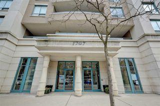Photo 25: 308 1797 E Queen Street in Toronto: The Beaches Condo for sale (Toronto E02)  : MLS®# E4767104