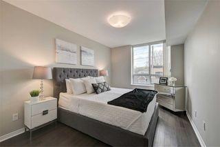 Photo 14: 308 1797 E Queen Street in Toronto: The Beaches Condo for sale (Toronto E02)  : MLS®# E4767104