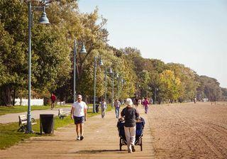 Photo 30: 308 1797 E Queen Street in Toronto: The Beaches Condo for sale (Toronto E02)  : MLS®# E4767104