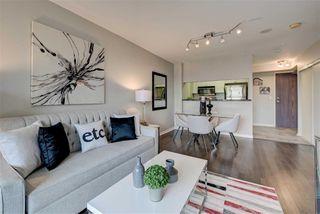 Photo 2: 308 1797 E Queen Street in Toronto: The Beaches Condo for sale (Toronto E02)  : MLS®# E4767104