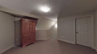 Photo 17: 407 13005 140 Avenue in Edmonton: Zone 27 Condo for sale : MLS®# E4199125