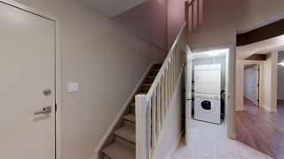 Photo 13: 407 13005 140 Avenue in Edmonton: Zone 27 Condo for sale : MLS®# E4199125