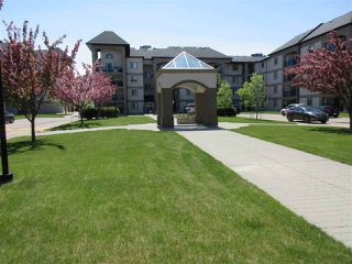 Photo 24: 407 13005 140 Avenue in Edmonton: Zone 27 Condo for sale : MLS®# E4199125