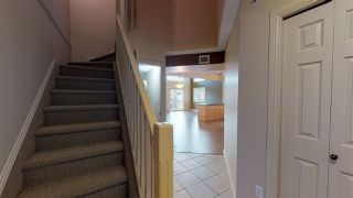 Photo 12: 407 13005 140 Avenue in Edmonton: Zone 27 Condo for sale : MLS®# E4199125