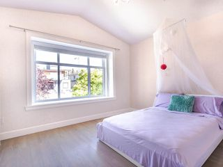 Photo 25: 2350 BONACCORD Drive in Vancouver: Fraserview VE House for sale (Vancouver East)  : MLS®# R2468026