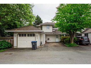 "Photo 2: 106 12163 68 Avenue in Surrey: West Newton Townhouse for sale in ""COUGAR CREEK ESTATES"" : MLS®# R2467725"