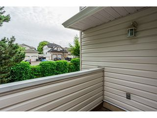 "Photo 26: 106 12163 68 Avenue in Surrey: West Newton Townhouse for sale in ""COUGAR CREEK ESTATES"" : MLS®# R2467725"