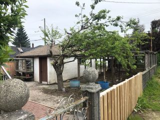 Photo 11: 2797 CHARLES Street in Vancouver: Renfrew VE House for sale (Vancouver East)  : MLS®# R2468787