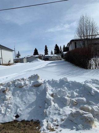 Photo 2: 29 Spruce Meadow Lane: Bon Accord Vacant Lot for sale : MLS®# E4205282