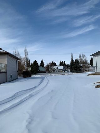 Photo 5: 29 Spruce Meadow Lane: Bon Accord Vacant Lot for sale : MLS®# E4205282