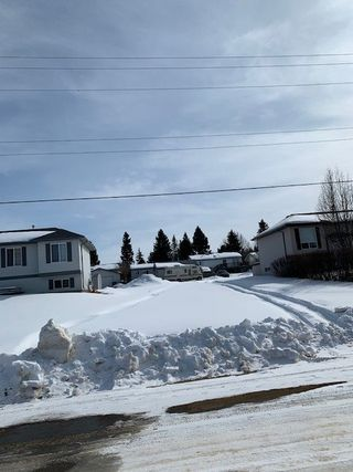 Photo 1: 29 Spruce Meadow Lane: Bon Accord Vacant Lot for sale : MLS®# E4205282