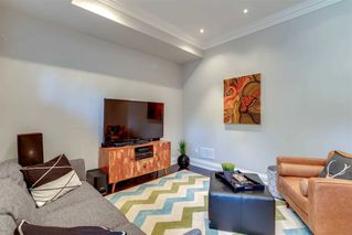Photo 27: 54 Florence Avenue in Toronto: Lansing-Westgate House (2-Storey) for lease (Toronto C07)  : MLS®# C4838223